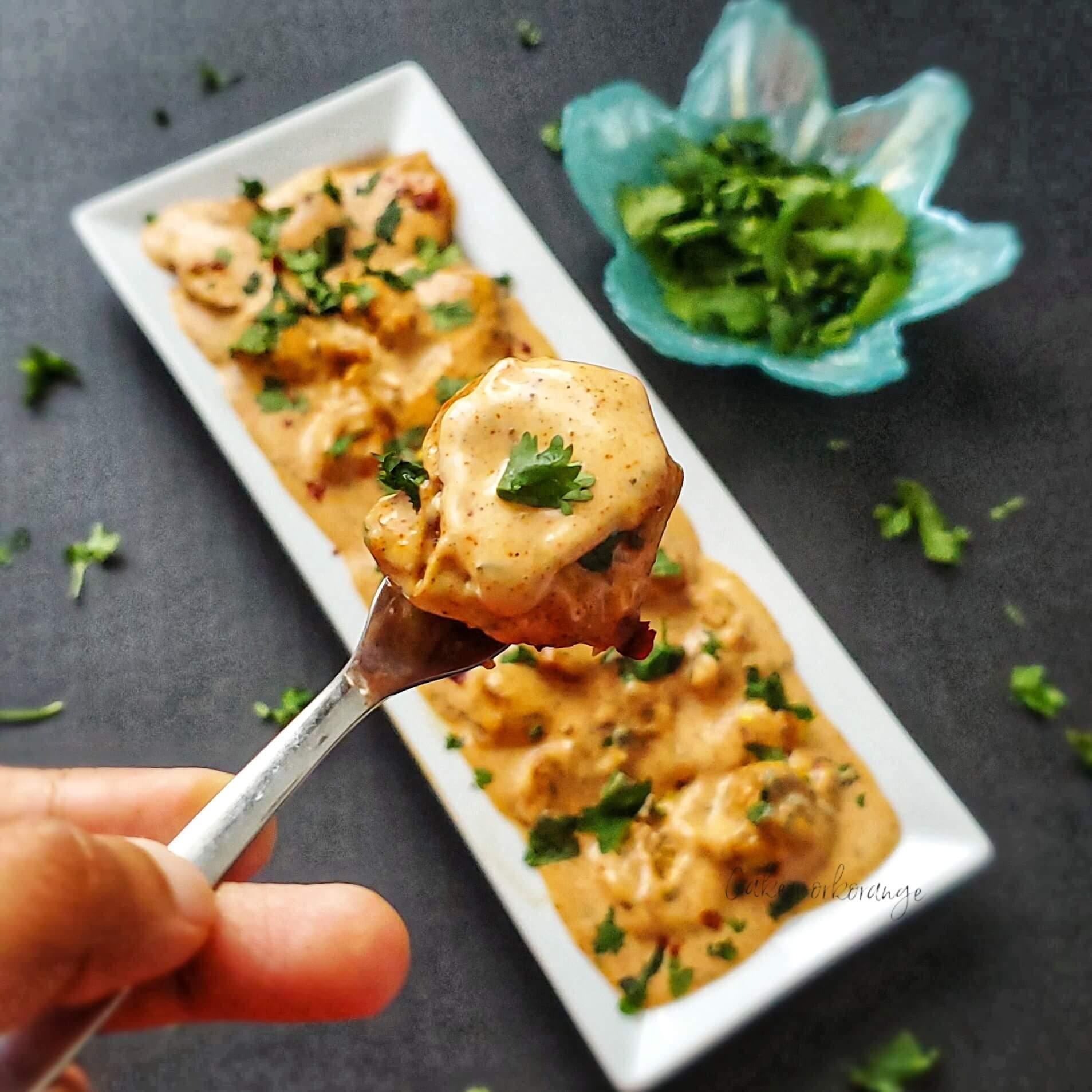 Cajun Potatoes Recipe Barbeque Nation Style